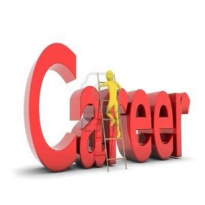 Resume Builder Free, 5 Minute CV Maker & Templates - Apps